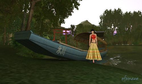 23jun08 boat