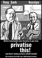 privatisethis