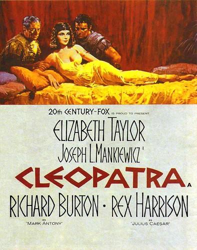 1963-cleopatra por ti.
