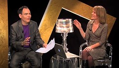 Max Keiser, Stacy Herbert - The Oracle with Ma...