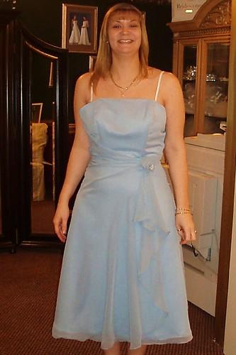 Dress Four