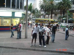 Colombia 2006257