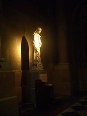 Budapest: chiesa di Santo Stefano.