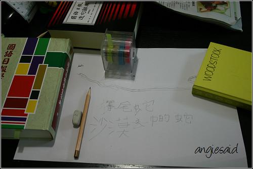 b-20080808_185747.jpg