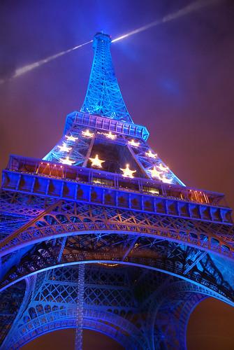 Paris 56/365