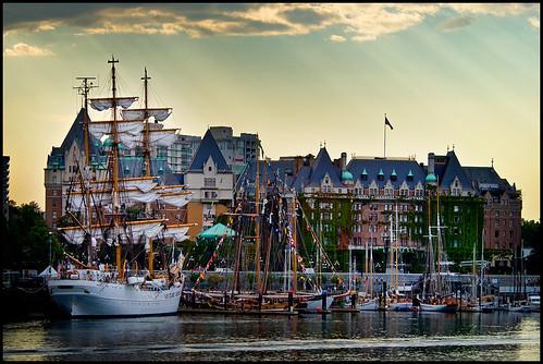 Tall-Ships-Victoria-BC
