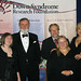 Josephine Mills Awards celebrate Down syndrome...