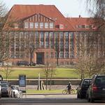 Falkenfeld-Schule