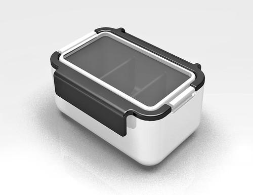 Pillbox_002