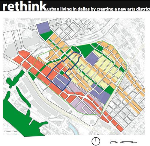 Land Use Plan2.png