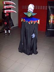 Toy Con 2008 (June 14)