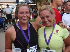 Parade run 2008 76