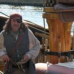 Kölner Pirat