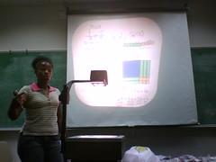 Polynomials w/Algebra Tiles