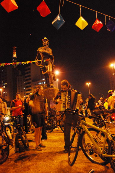 BicicletadaJuninaSP069