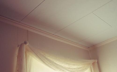 ceilingwindow