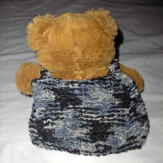 Tex's Backpack (5) blog