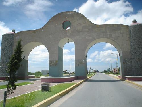 Ojuelos, Jalisco