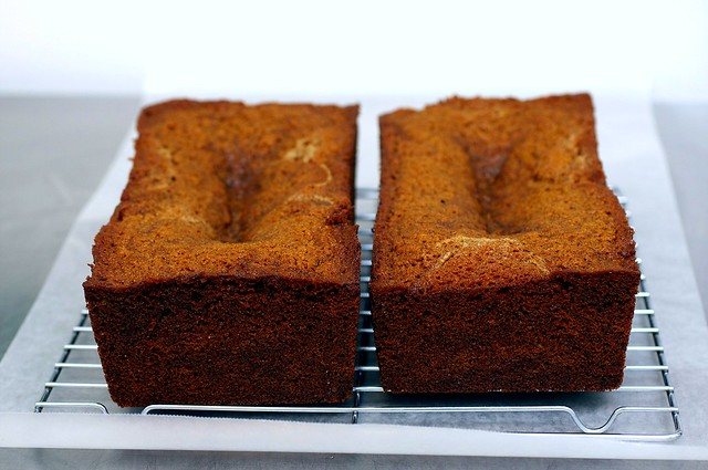 majestic and moist honey cake – smitten kitchen