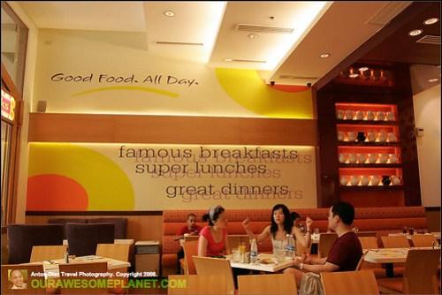EuroWine @ Mandarin Hotel, Makati-14