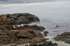 Wells Beach - Ogunquit Maine