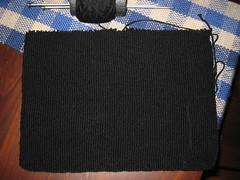Bag_2008Sep9_SmallOrigamiWIP