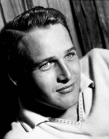 Paul-Newman-Biography da te.