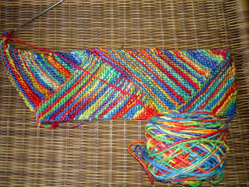 multi directional scarf 1-4-2009 4-37-29 PM