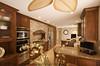 Magnolia Interiors Portfolio