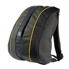 "Nikon/Crumpler ""This"" Backpack"