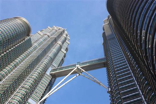 2226 KualaLumpur