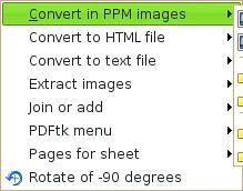 pdf-konq