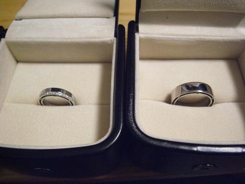 design wedding ring