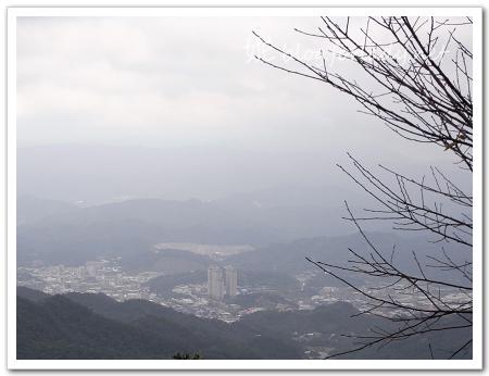 汐平公路3