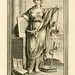 017- Experiencia-Iconologie par figures-Gravelot 1791
