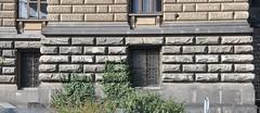 Praha, Nové Město, čp. 1700/II, Národní muzeum v Praze
