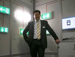 ffm light+building 2008 (07)