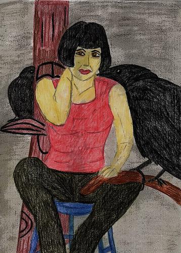 RavenKeeper