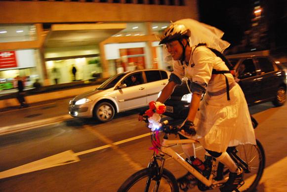 BicicletadaJuninaSP037
