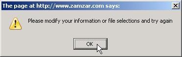 Zamzar09