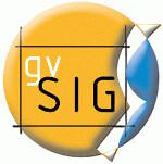 Logo-gvSIG_150_14