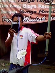 bergayabousa