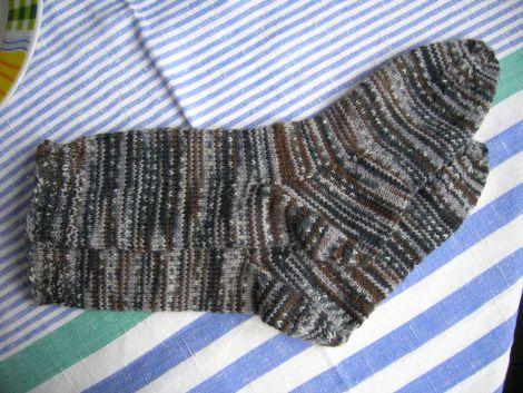 mamas_socks