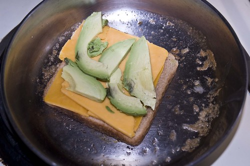 grilled cheese02