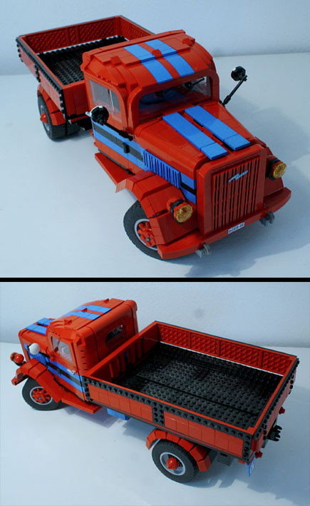 Lego-Opel-Blitz-5