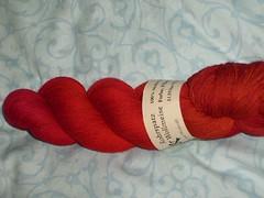 yarn nora 022