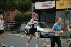 2008GlasgowHalf83