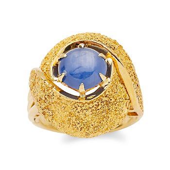Jewelry stores jewelry blog gem gossip for Ross simons jewelry store