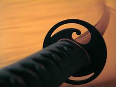 katana (sword)
