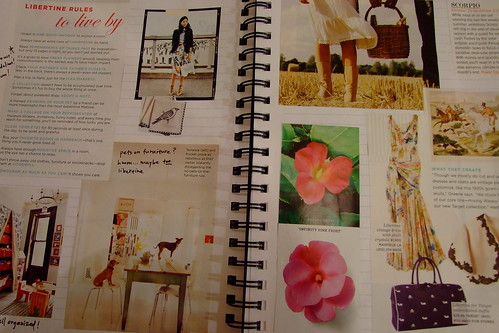 inspiration book 1